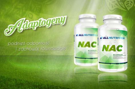 ad_nac