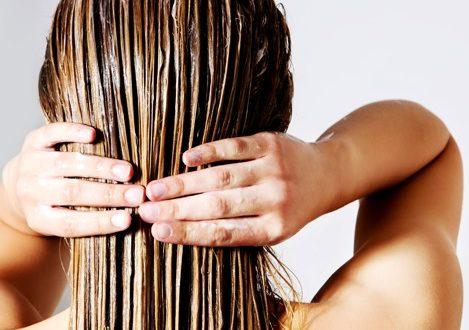 hairwlosy23