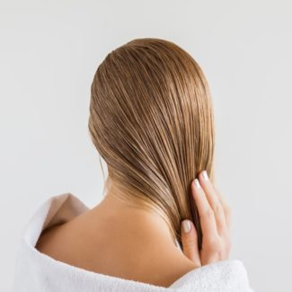 Must have – odżywka dopasowana do rodzaju włosów