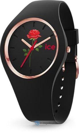 icewatchiceflower016673