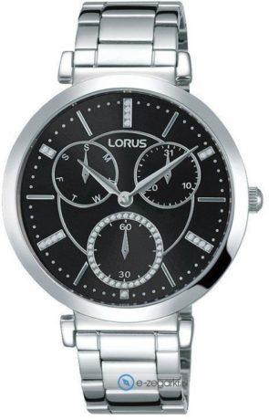 lorusrp509ax9