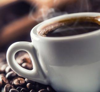 coffeee2