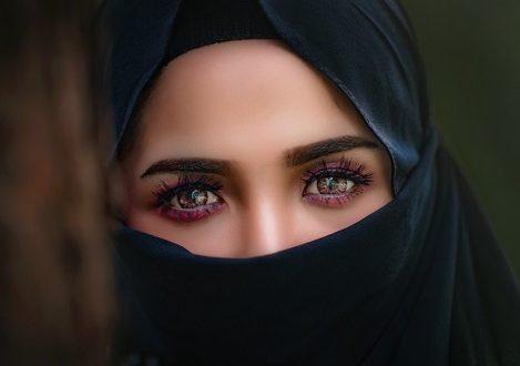 eyesoczy
