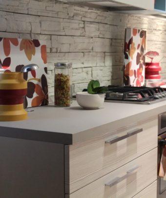 kitchens232