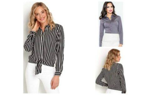 koszula-damska-elegancka-dla-klepsydry