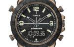 5-meskich-zegarkow-timex-expedition-dla-twojego-faceta