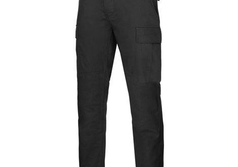 spodnie-mil-tec-bdu-slim-fit-r-s-czarne