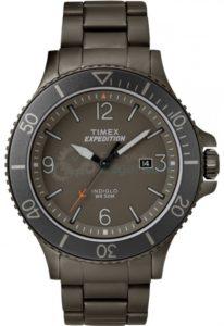 zegarek-meski-timex-expedition-kwarcowy-tw4b10800