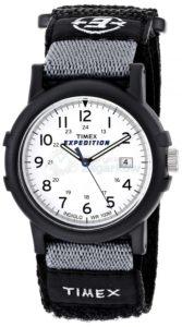 zegarek-meski-timex-men-expedition-t49713