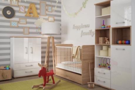 nowoczesne-pokoje-dla-dzieci
