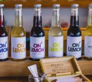 on-lemon-napoje-z-dostawa-do-domu