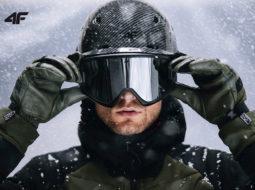 główne_zimowa-szafa-sportowca--co-powinna-miescic-we-wnetrzu