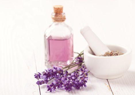 aromatherapy-3173580_960_720